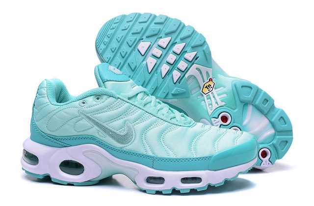 new lower prices many fashionable clearance sale tn foot locker prix,acheter nike tn pas cher paiement paypal ...