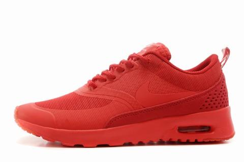 chaussures de sport f70f3 5f486 air max thea femme bordeaux de sport,air max thea courir ...
