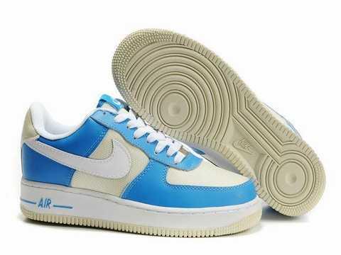 chaussure air force one pas chere en france foot locker,nike