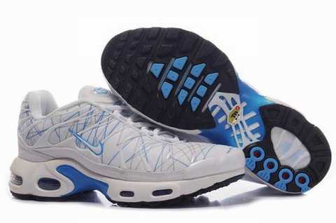 taille 40 76d8a 70a4f chaussures reqins marseille pas cher,nike tn 2014 france ...