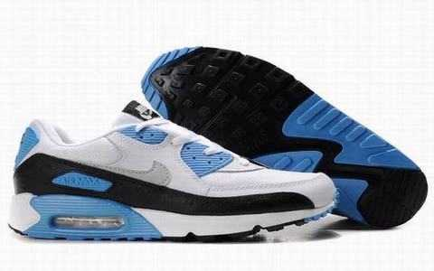 air max grenoble
